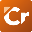 Firmotron :: CRM365