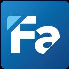 Firmotron :: Faktura365