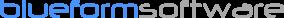 BlueformSoftware :: Software House :: Oprogramowanie automatyzujące pracę w firmie